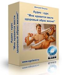 BOX_ZOJ_200