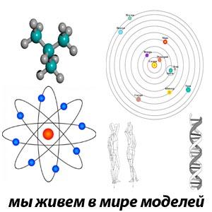 mir_modeley