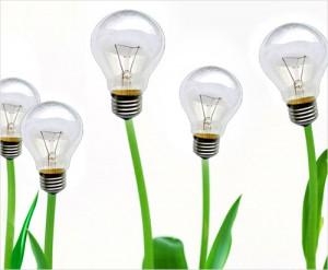 Поиск идей