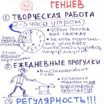 sekpeti_produktivnosti_geniev_300
